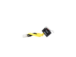 VALOR 540969 MICROSWITCH & LEADS ASSY