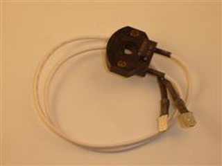 VALOR 553839 GAS IGN SAFETY SWITCH ASSY -NO LONGER AVAILABLE