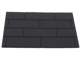 VALOR 579139 BACK BRICK