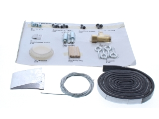 VALOR 5111540 FIXING KIT