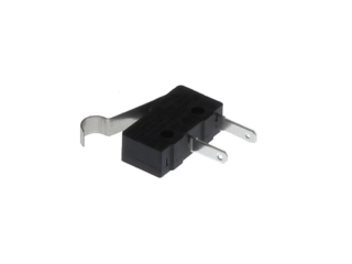 VALOR 5121755 MICRO SWITCH