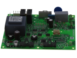 VALOR 5122455 PCB SYSTEM 12