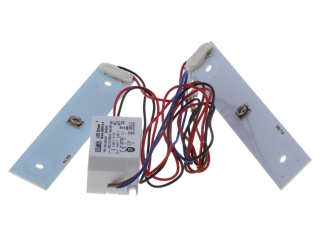 VALOR 5137080 LED DRIVER ASSY