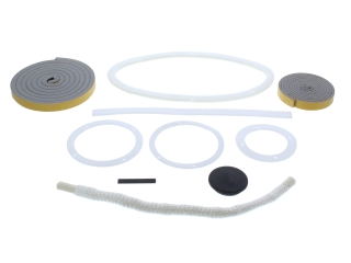 VALOR 5512003 INLET SEAL KIT