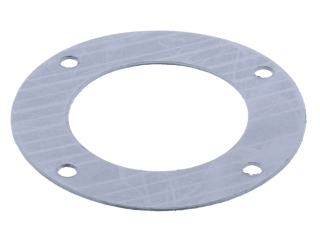 POWERMAX 5106041 BURNER DOOR GASKET