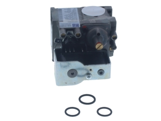 POWERMAX 5106280 GAS VALVE ASSY