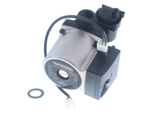 POWERMAX 5106286 PUMP C/W AIR VENT & WSRS