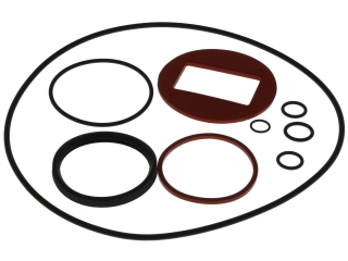 POWERMAX 5106295 O' RING KIT GAS