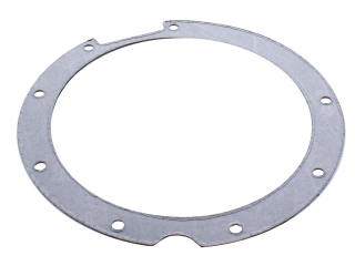 POWERMAX P507 BURNER GASKET