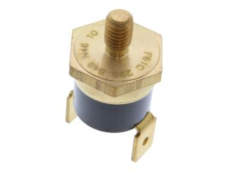 POWERMAX P521 ELMWOOD THERMOSTAT UPTO 71100