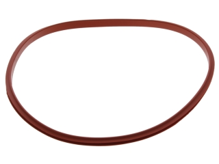 POWERMAX P765 SILICONE LIP SEAL FROM 100725