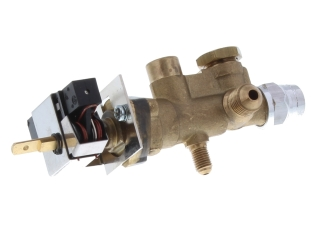 MAIN 960A/1044 TAP ASSY