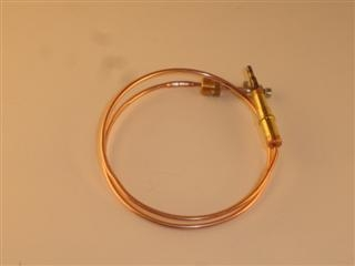 IDEAL 000842 THERMOCOUPLE+600MM LEAD Q309A2739