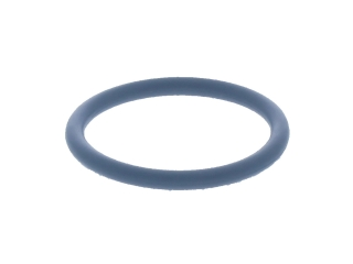 IDEAL 002921 O RING 31.34MM I/D X 3.53MM SECTION EP
