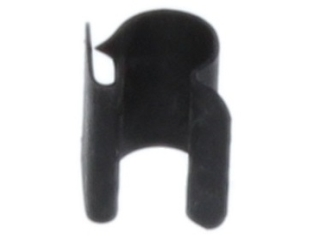 IDEAL 003224 CABLE CLIP BL/PH 35490-11