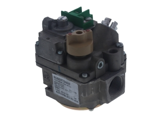 IDEAL GAS VALVE 3/4IN R/SHAW V7000 BER 003243
