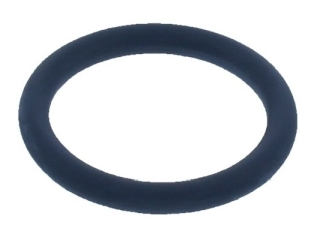 IDEAL 003248 O RING 25.00MM I/D X 4.00MM SECTION MN