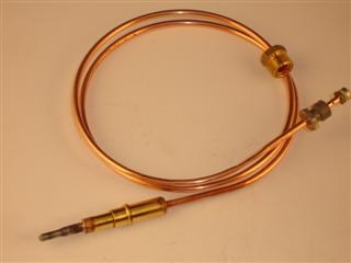 IDEAL 003876 THERMOCOUPLE 750MM Q309A2747