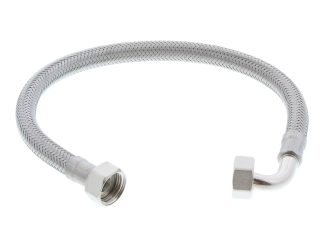 IDEAL FLEXIBLE HOSE COMBI 005713