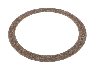 IDEAL 012589 GASKET-CORK ROUND SUPER 3