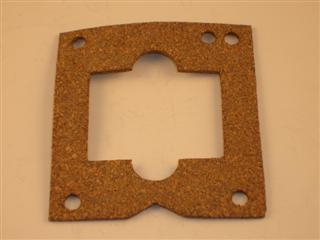 IDEAL 012601 SQUARE CORK GASKET SUPER