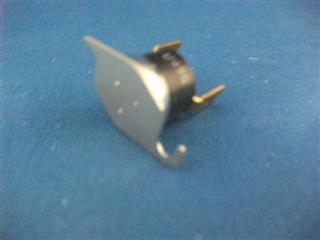 IDEAL 013554 HIGH THERMOSTAT 2455R-821-5