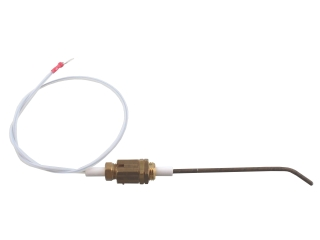 IDEAL 058390 IGNITION ELECTRODE ASSEMBLY SUP 3