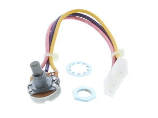 IDEAL 058511 POTENTIOMETER ASS SUP+/CXC/CX2