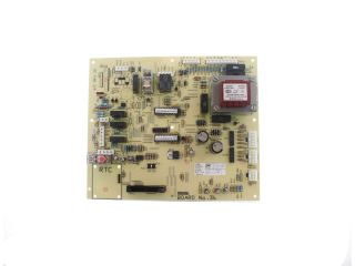 IDEAL 069957 PCB 34 PACKAGED