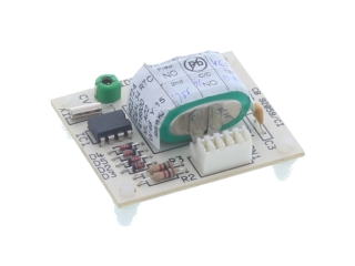 IDEAL 069958 REAL TIME CLOCK PKGD