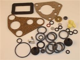 MYSN 22/13797 COMP O RING,WASHER & GASK -NO LONGER AVAILABLE