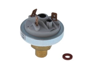 IDEAL 075176 WATER PRESS SWITCH ASSEMBLY RESPONSE