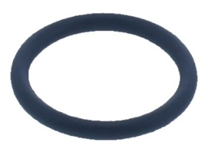 IDEAL 075412 BY-PASS PIPE O RING C80FF BI1001 115