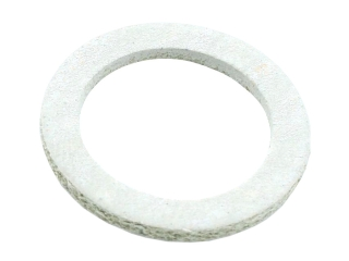 IDEAL 075415 3/4IN FLAT GASKET C80FF BI1001 108