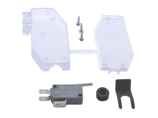 IDEAL 075419 MICROSWITCH KIT RC80FF BI1011 505