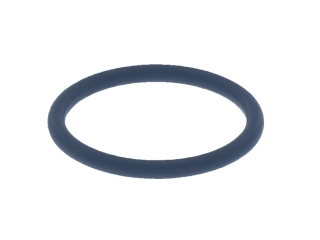 IDEAL 075483 O RING GASKET 2 62 X 23 47 BI1011 107