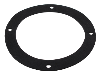 IDEAL 075689 TURRET SEALING GASKET C80FF BI1016 104