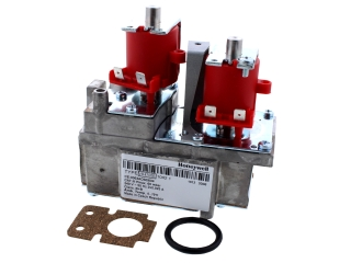 IDEAL 079600 H/WELL VALVE 1042 NF CLASSIC