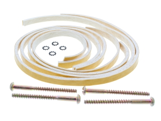 IDEAL CSG SEAL PK CLASSIC NF 079605