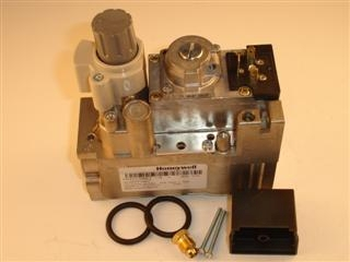 IDEAL 079756 GAS VALVE ASS MX2 V4600 A1130