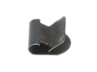 IDEAL 100368 EDGE CLIP D TYPE H/DORE 3791
