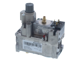 IDEAL 111073 GAS VALVE V4600E STANDING RS200