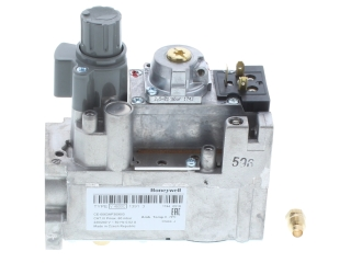 IDEAL 111265 GAS VALVE-HONEWELL V4600C 1391