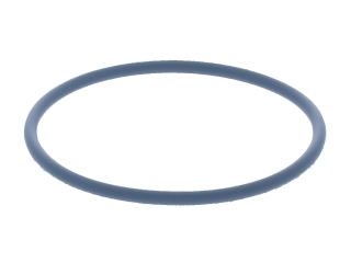 IDEAL 111739 O RING 47.30MM I/D X 2.62MM SECTION MN