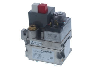 IDEAL 111757 GAS VALVE-HONEWELL V4400C 1369