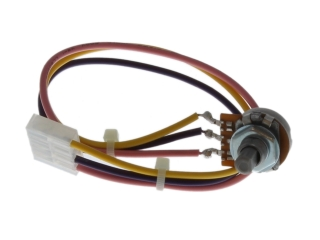 IDEAL 111809 POTENTIOMETER ASS CX40-100