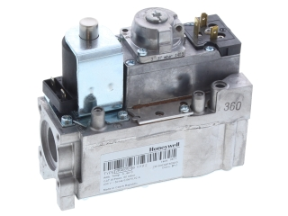 IDEAL 111869 GAS VALVE VR4605AB1019
