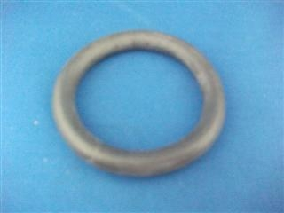 IDEAL 112014 FLUE TUBE SEAL