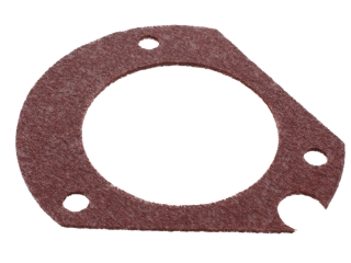 IDEAL 112219 BURNER GASKET MINIMISER