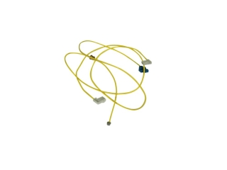 IDEAL ECO LEAD ASS CLASSIC RS 137718